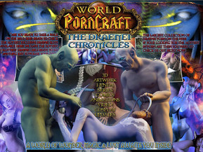 The largest collection of draenei porn on the web! If you looking for the hottest in World of Porncraft then you need to check us out right now!